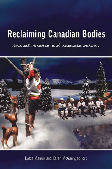 Reclaiming_Canadian_Bodies